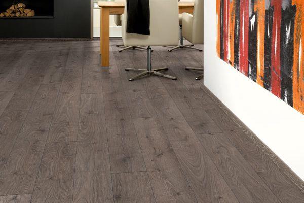 happyfloor-galerija-slika-laminati-039D508173F-4BB0-40AD-8F23-E728B3B42F7F.jpg