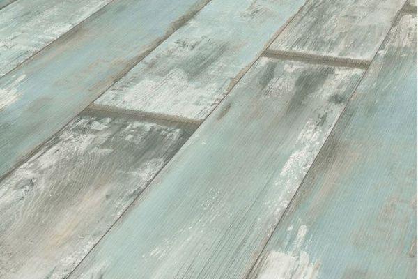 happyfloor-galerija-slika-laminati-06655AEBBA7-823A-45F1-A23C-F8067B9CCD68.jpg
