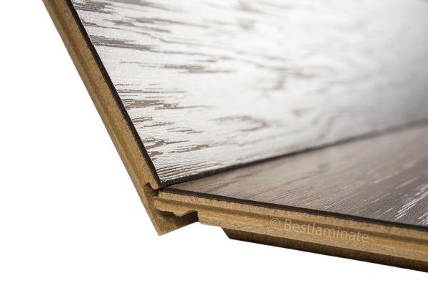 happyfloor-galerija-slika-laminati-072427C64B5-9B00-4135-8E5D-5F2AE234F9E5.jpg