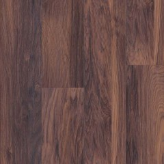 Laminat-HICKORY-RED-RIVER-KROVIC8156