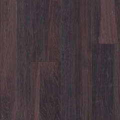 Laminat-HICKORY-SMOKY-MOUNTAIN-KROVIC8157