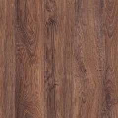 Laminat-HRAST-MAJOR-BROWN-LFSPRE-5802