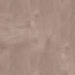 Vinil-ANTIQUE-GREY-WINPRC1027
